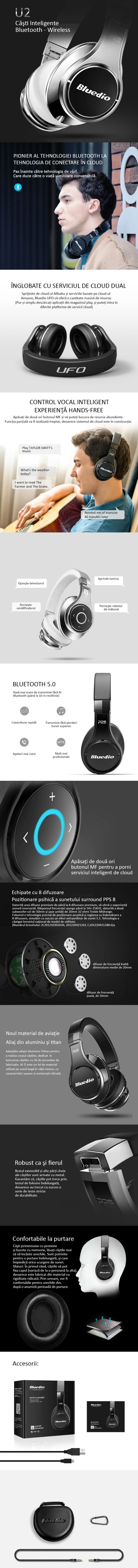 bluedio-ufo-211ff4cfb5cd0a3a1.jpg