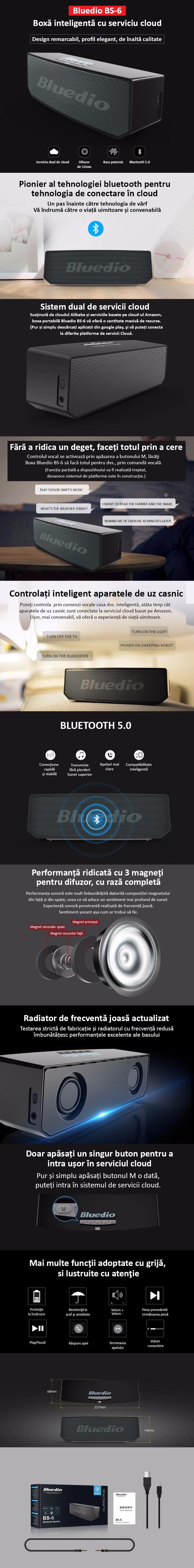 boxa-bluedio-bs-6e39c7f0f8a3a51fe.jpg