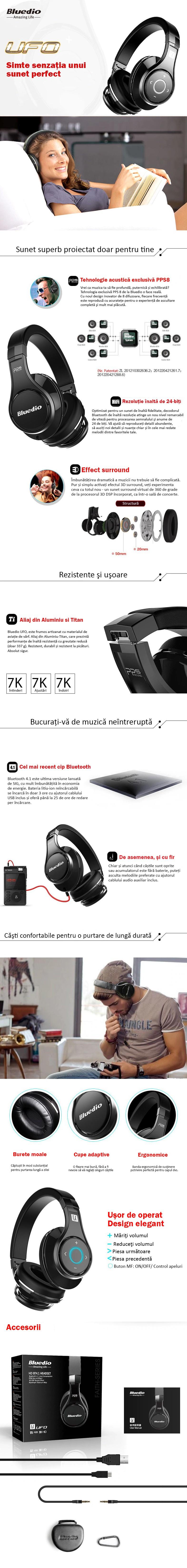 screencapture-dualstore-ro-gadgeturicastiincarcatoare-si-cabluri-usb-1310-casti-bluetooth-bluedio-u-ufo-8-difuzoare-wireless-headphones-over-ear-pps-cu-microfon-anularea-zgomotelor-htm3e11f24de684c7b2.jpg