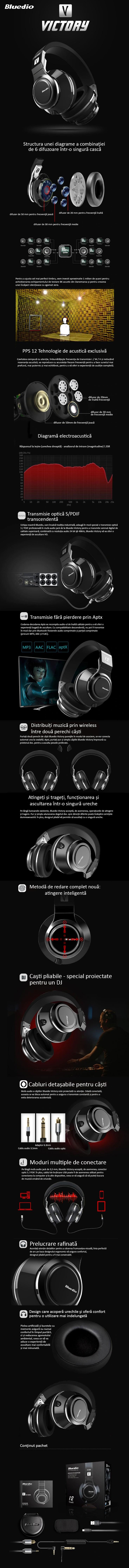 screencapture-dualstore-ro-gadgeturicastiincarcatoare-si-cabluri-usb-945-casti-profesionale-bluedio-victory-bluetooth-audio-optic-html-2018-10-08-17_28_0725d7cd520d6a1d78.jpg