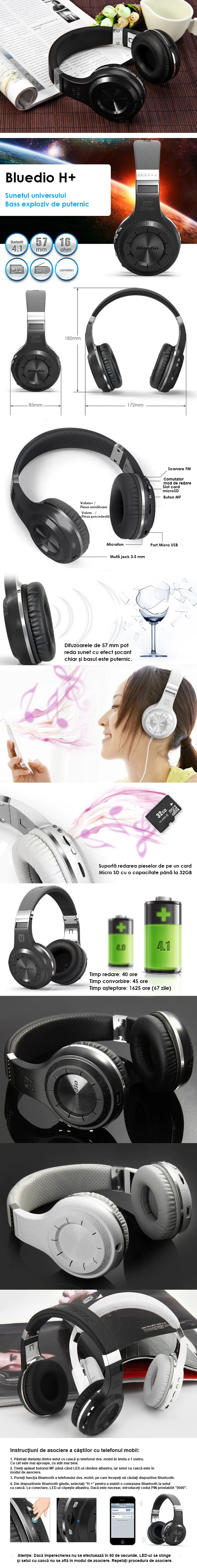 screencapture-dualstore-ro-home-1094-casti-bluetooth-bluedio-h-bluetooth-41-wireless-stereo-microfon-incorporat-microsd-fm-html-2018-10-03-17_16_07334769bf8ec91b05.jpg