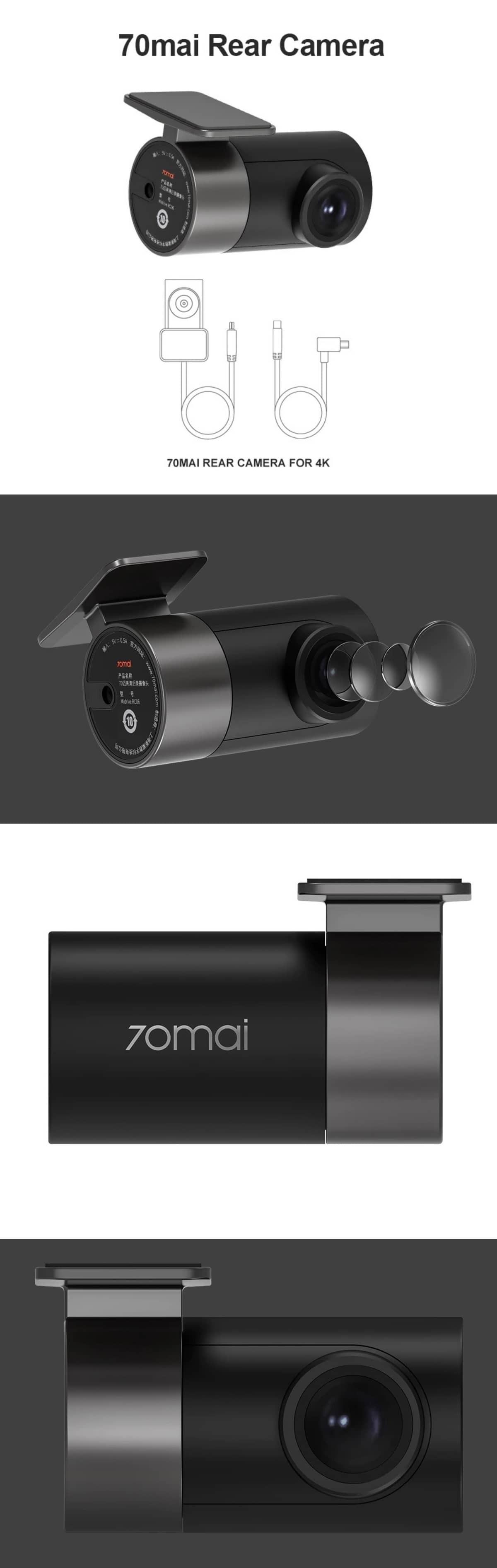 70MAI-MiDrive-RC06c24502664818d167.jpg