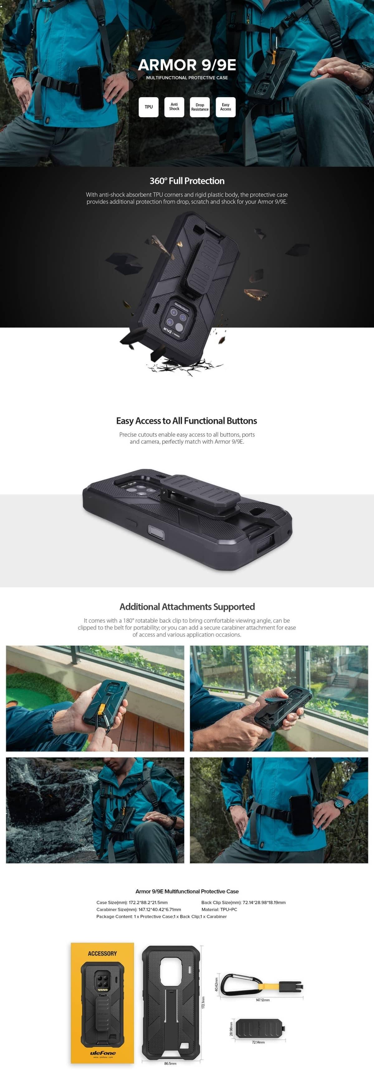 Carcasa-de-protectie-multifunctionala-originala-pentru-Ulefone-Armor-9c01a5a1802b9cc56.jpg