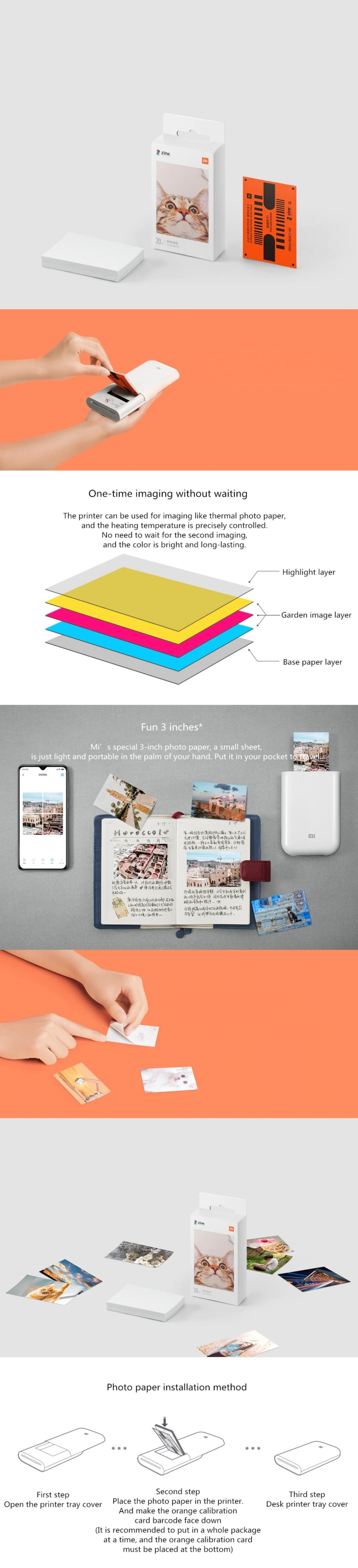 Hartie-foto-pentru-Xiaomi-Pocket-Photo-Printer77b5f9b0a4efe5eb.jpg
