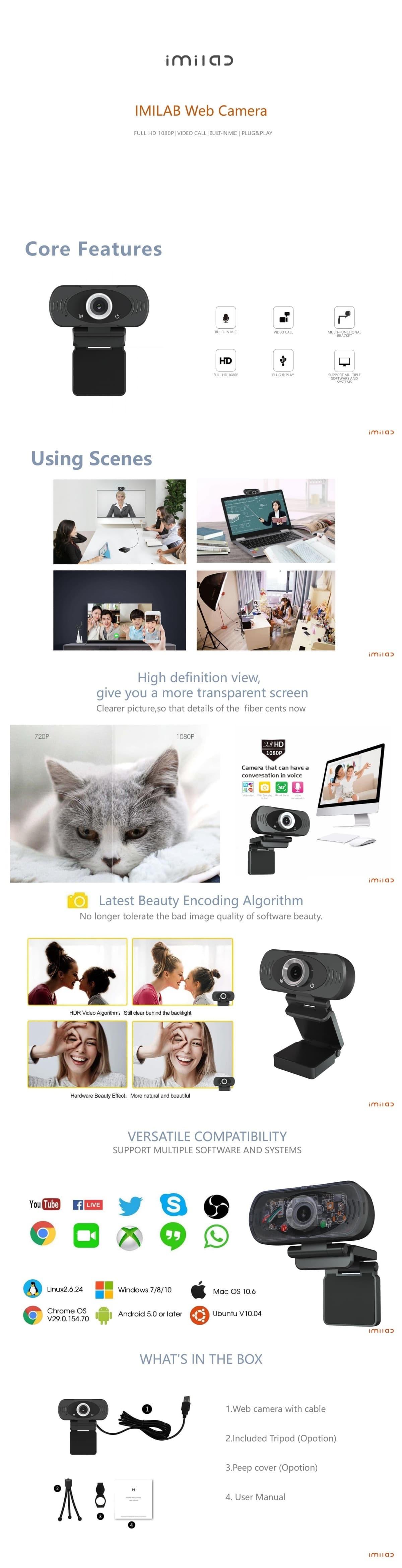 IMILAB-Web-Camerace044b5348989ad5.jpg