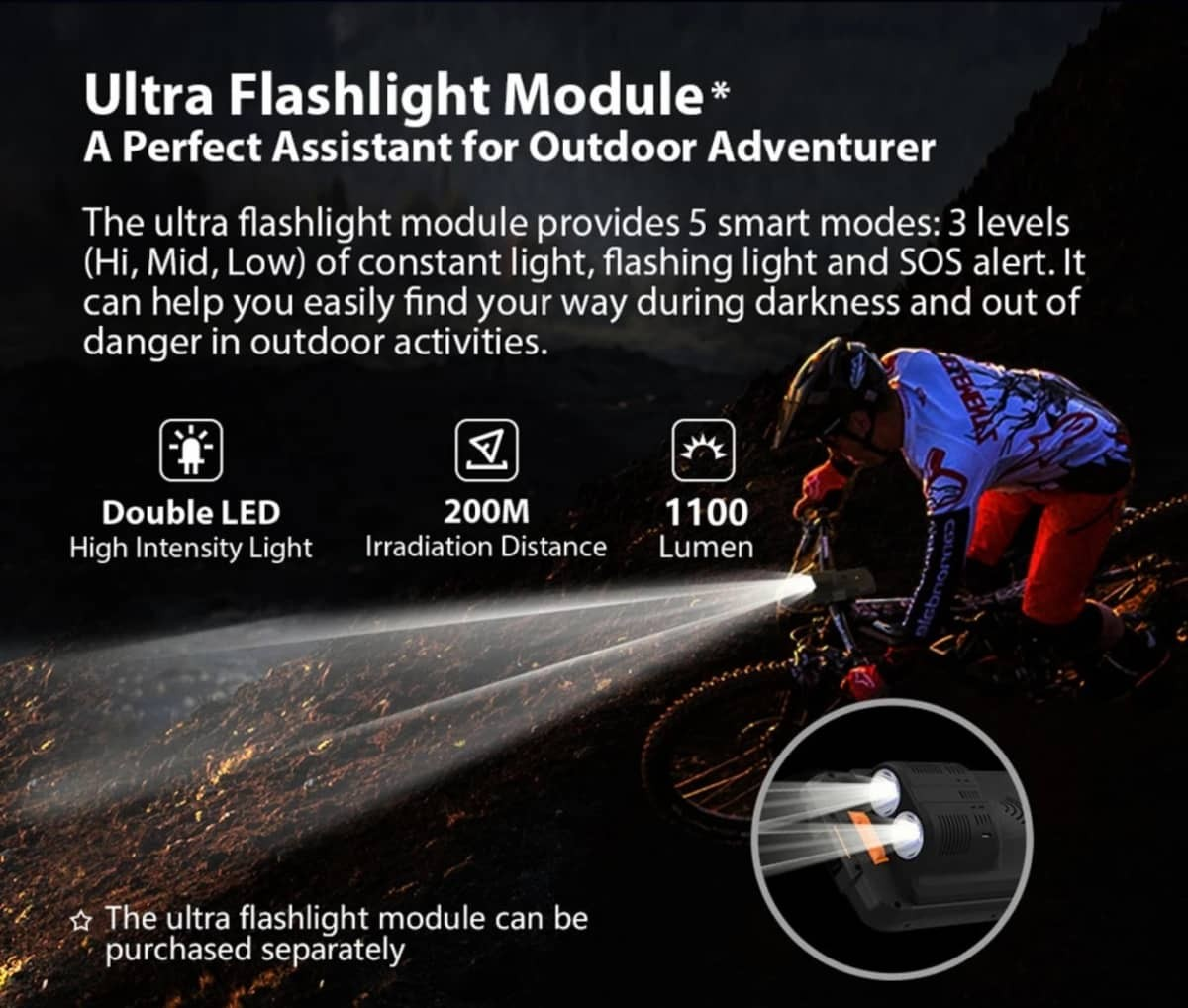 Modul-Lanterna-pentru-Oukitel-WP72ed75a8a8b842685.jpg