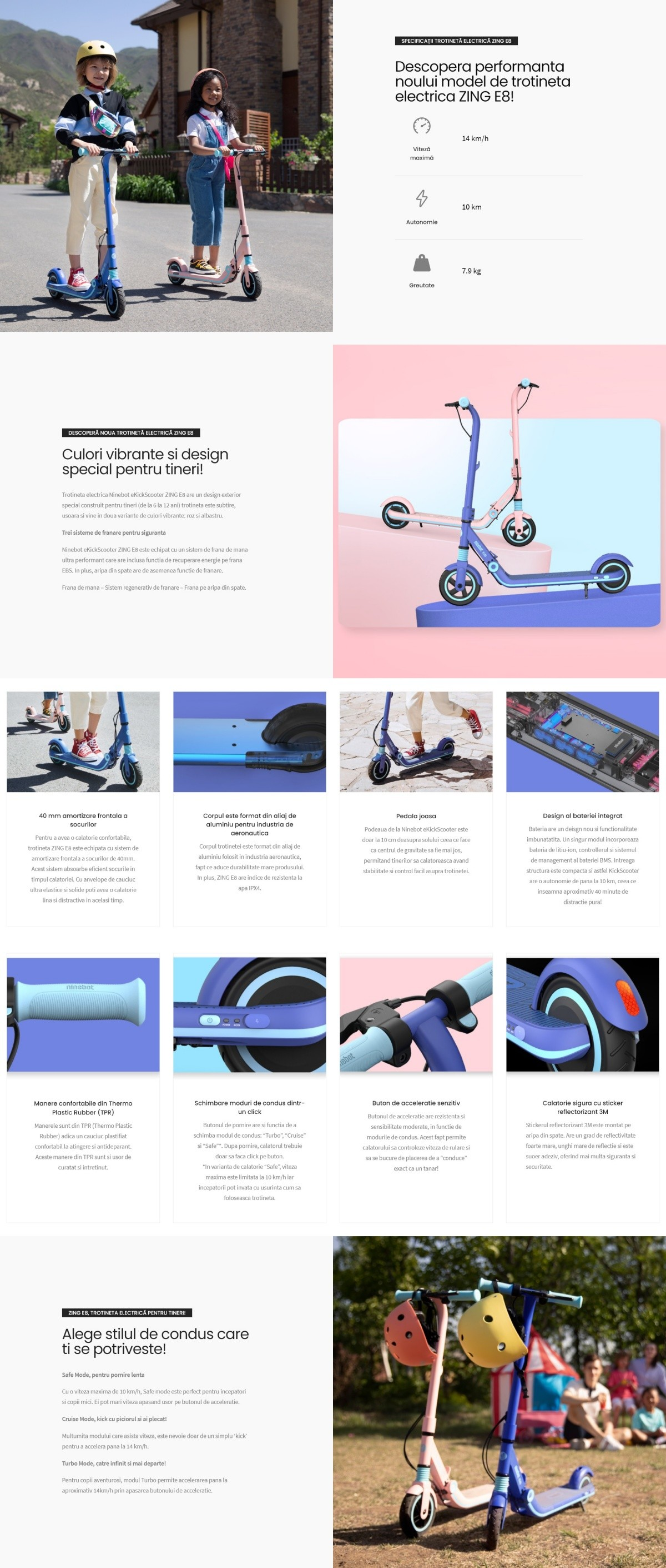 Ninebot-eKickScooter-Zing-E81e917c0a3539d871.jpg