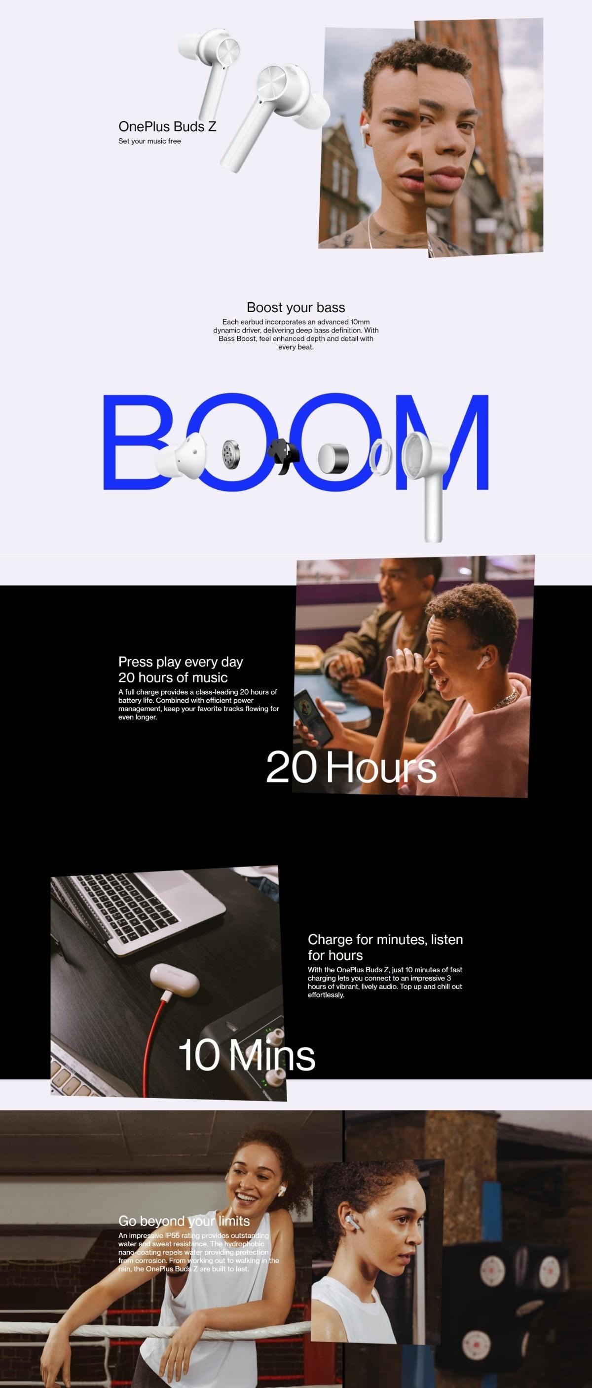 OnePlus-Buds-Za9309696ab1f6901.jpg