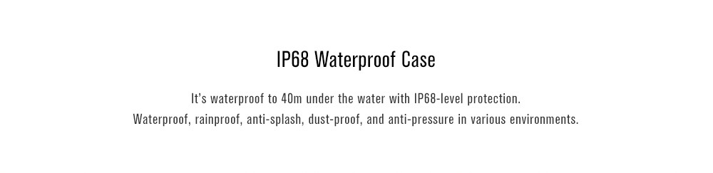 Original-Xiaomi-Mijia-4K-Waterproof-Case-IP68-40m-20180104144722986cfed3bd9fc5bb9b7.jpg