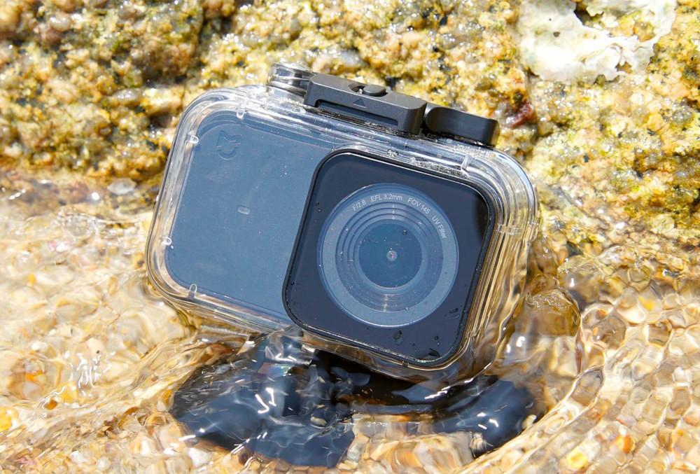 Original-Xiaomi-Mijia-4K-Waterproof-Case-IP68-40m-20180104144724178ed9bd994d1d99024.jpg