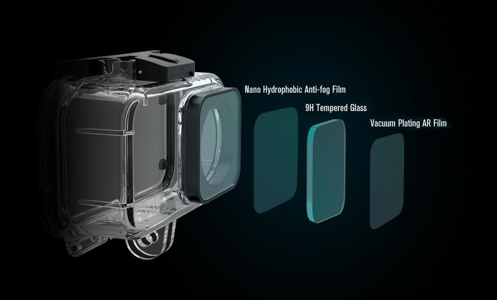 Original-Xiaomi-Mijia-4K-Waterproof-Case-IP68-40m-20180104144726814109bb4855659d4fe.jpg