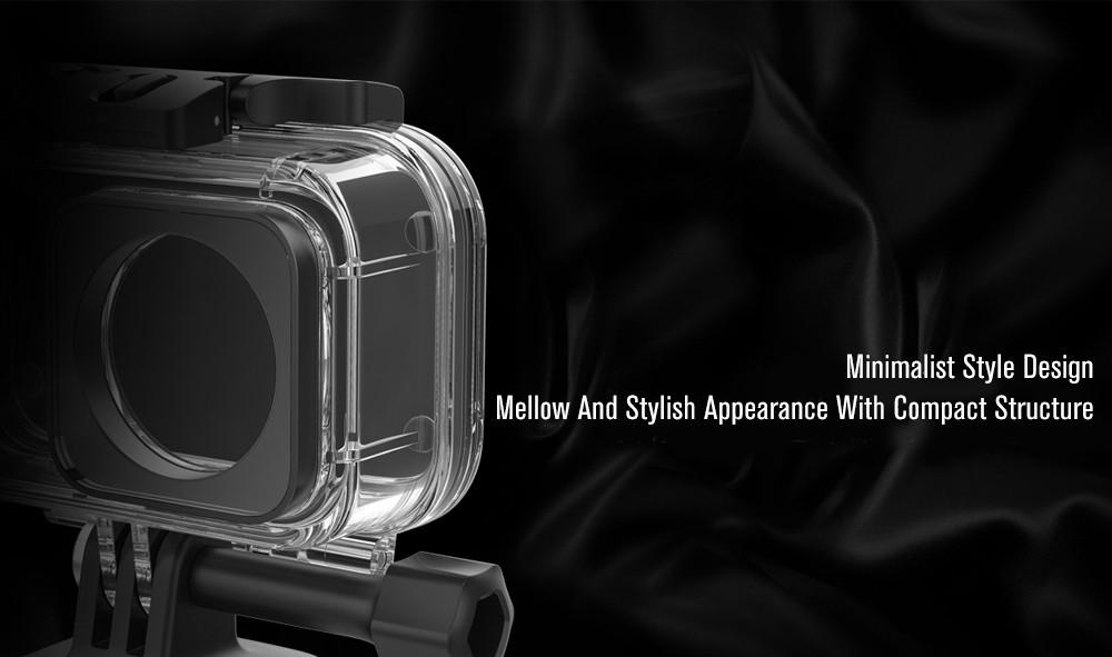 Original-Xiaomi-Mijia-4K-Waterproof-Case-IP68-40m-20180104144731511752f9d07bc133ff1.jpg
