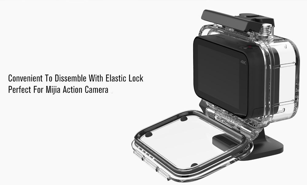 Original-Xiaomi-Mijia-4K-Waterproof-Case-IP68-40m-201801041447323963d664276985ccb42.jpg