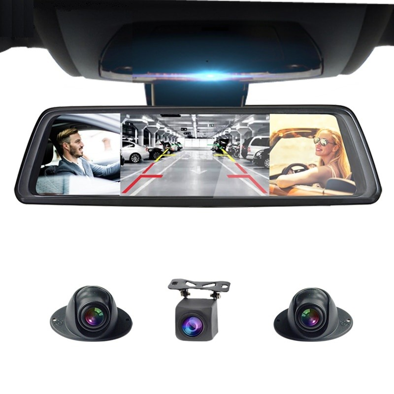 Phisung-V9-Plus-4CH-Cameras-lens-10-Android-Navi-car-camera-with-gps-rear-view-mirror_1261a722f9426b961.jpg