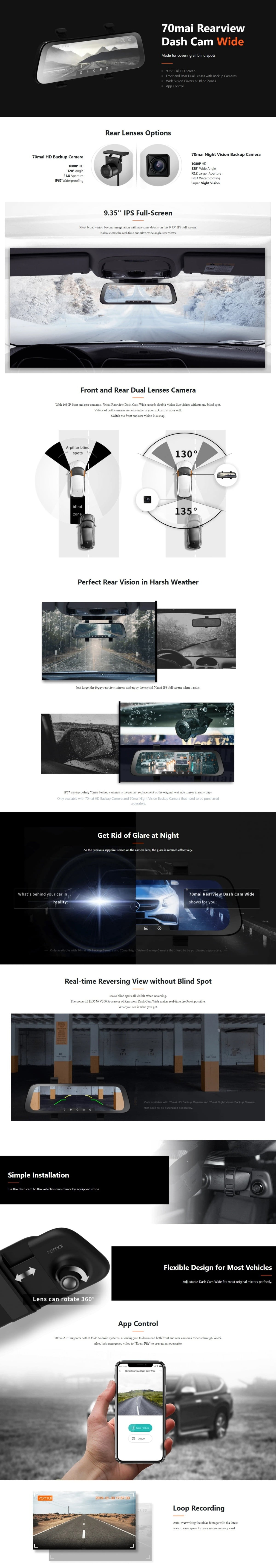 Prezentare-70MAI-Rearview-Dash-Cam-Wide573d1e41507b9379.jpg