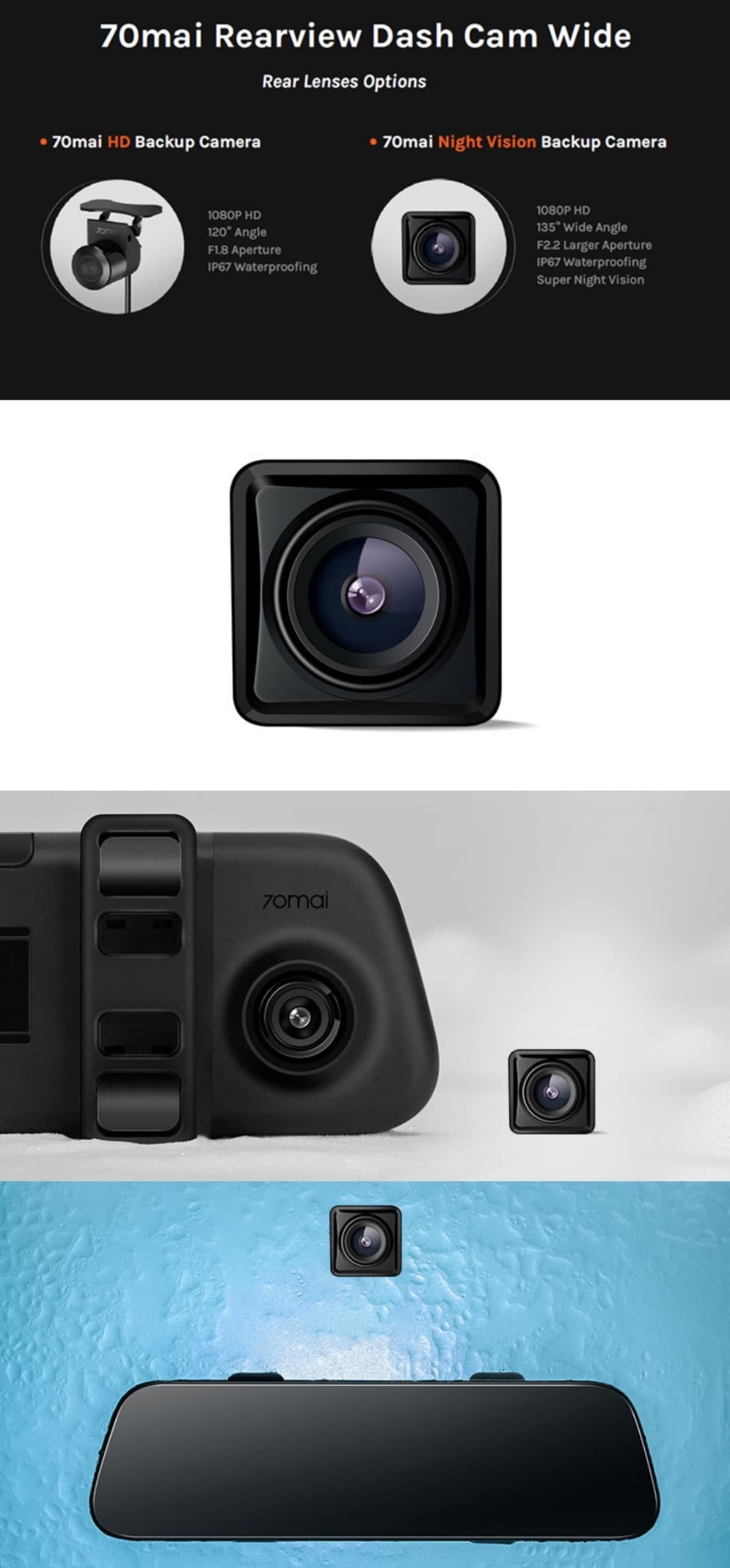 Prezentare-Camera-pentru-marsalier-70MAI-RC05b7943ac34c3ec37e.jpg