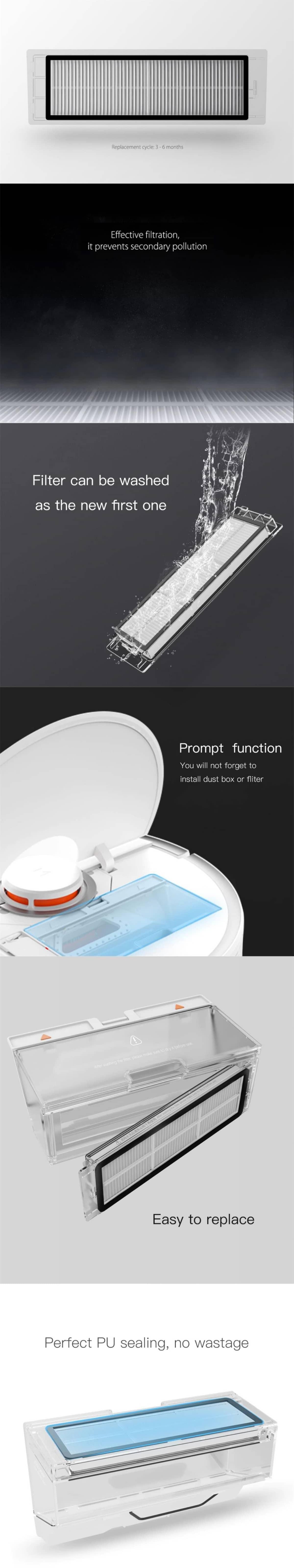 Prezentare-Filtru-HEPA-de-schimb-pentru-Xiaomi-Roborock-S6e2d9414753f6a3b2.jpg
