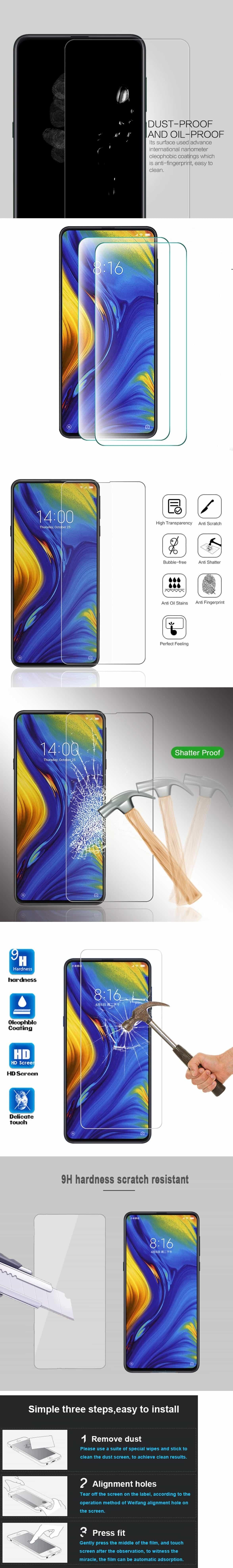 Prezentare-Folie-sticla-Xiaomi-Mi-Mix-3-5Gbdfb74be4e5eb922.jpg