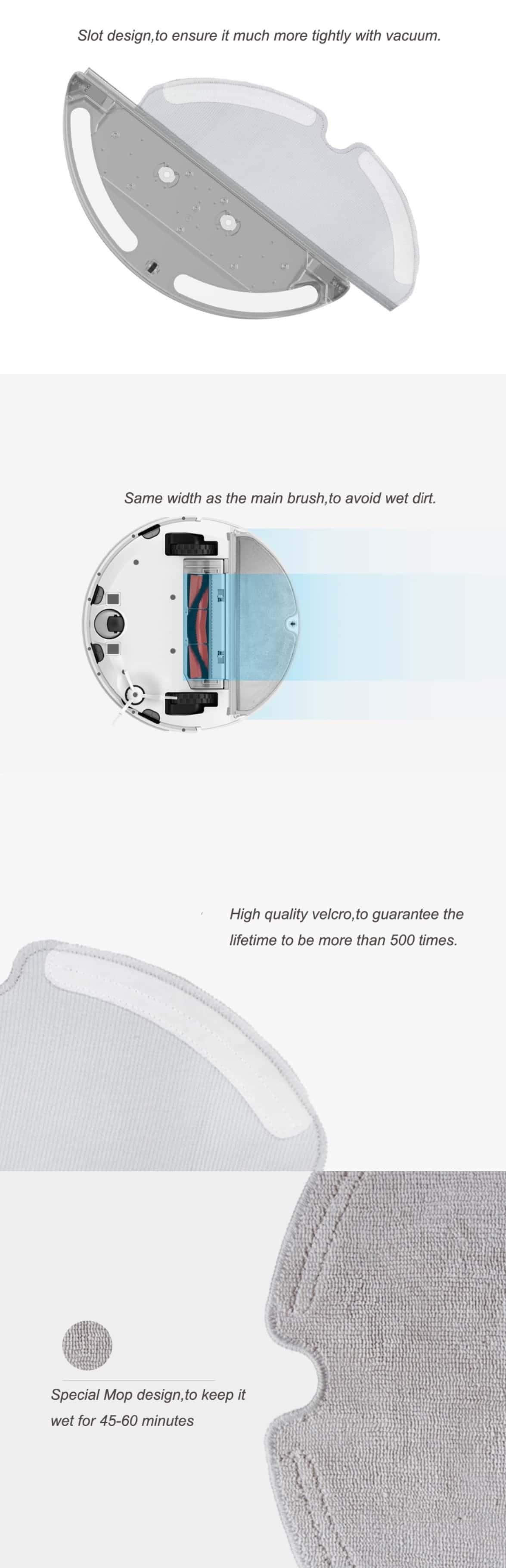 Prezentare-Laveta-mop-de-schimb-pentru-Xiaomi-Roborock-S6c854246541cfc3fc.jpg
