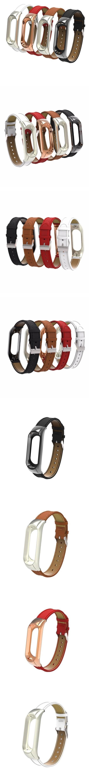 Prezentare-Mi-Band-4-leather-strap19ad4dd0d59d7f9d.jpg