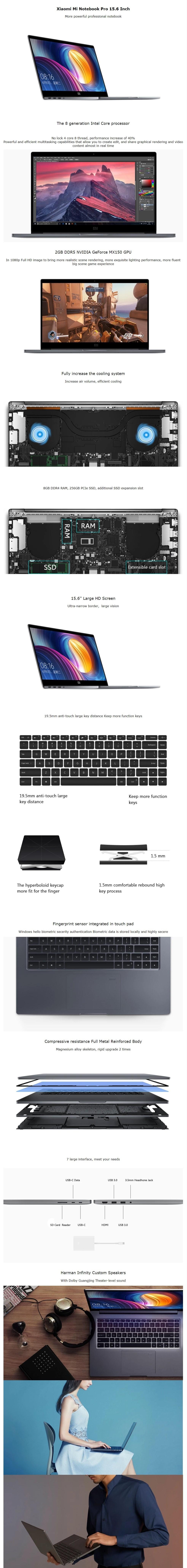Prezentare-Mi-Notebook-Air-Pro4a3830f3ec8a5633.jpg