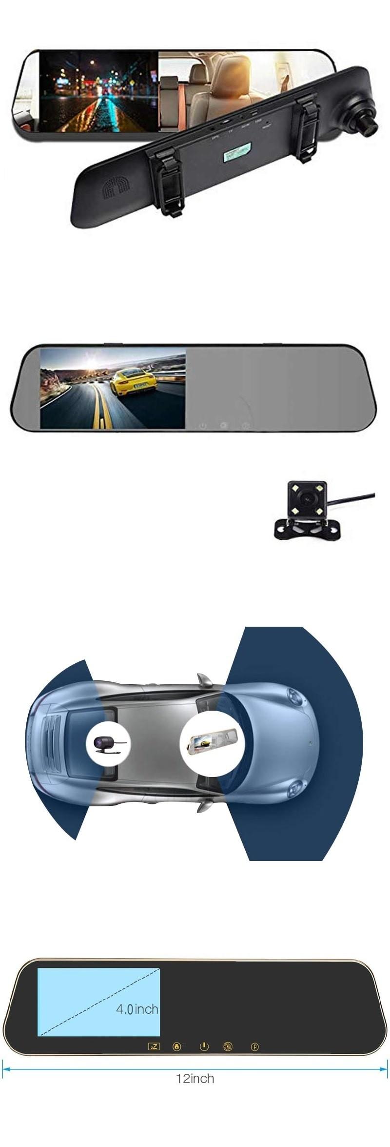 Prezentare-STAR-Smart-Roadwitness-SRW-M4Td9c1002424c82250.jpg