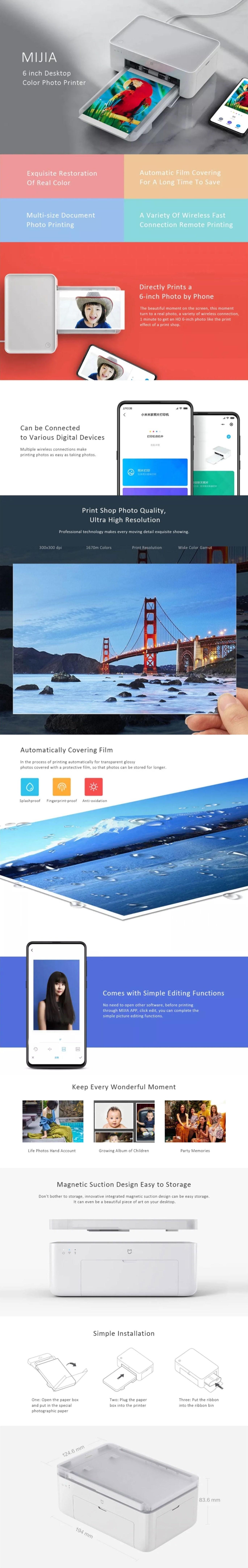 Prezentare-Xiaomi-AirPrint69bb558d489351f6.jpg