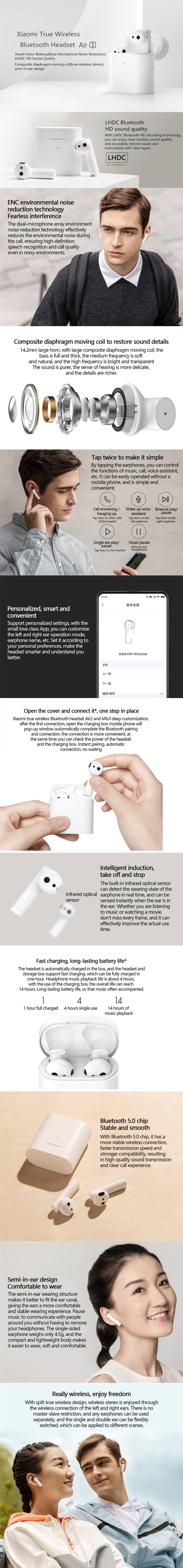 Prezentare-Xiaomi-Airdots-Pro-261b92cb81b304ff9.jpg