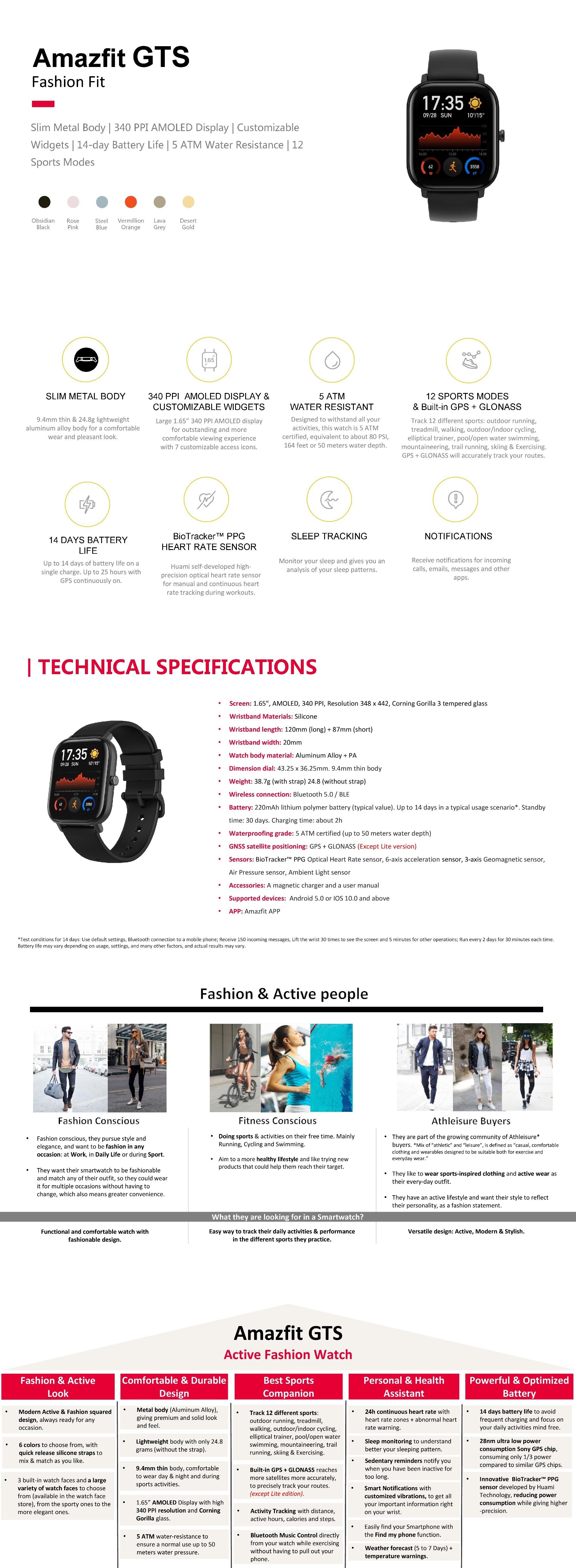 Prezentare-Xiaomi-Huami-Amazfit-GTS3b251a9242cad40d.jpg