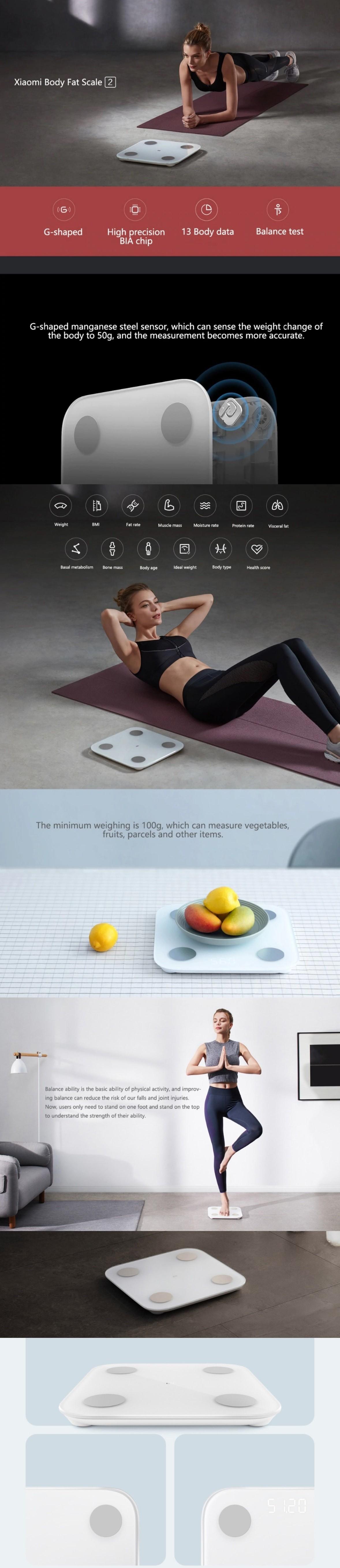 Prezentare-Xiaomi-Mi-Body-Composition-Scale-242af622f4bc55a9d.jpg