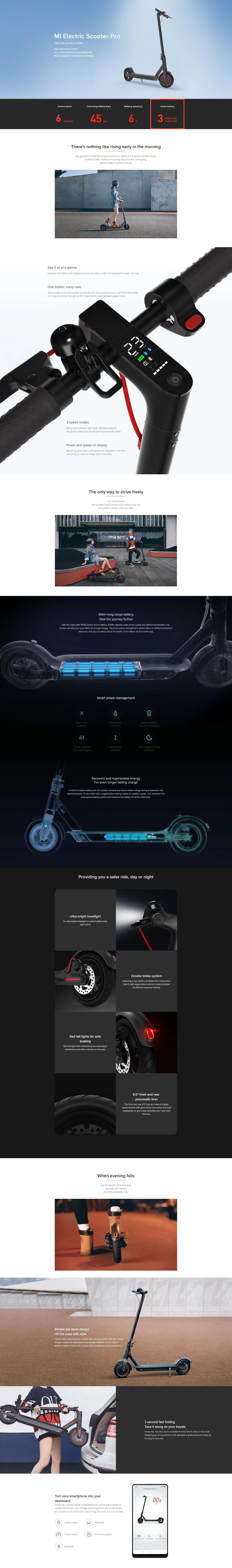 Prezentare-Xiaomi-Mi-M365-Proc623e05ed3a23461.jpg