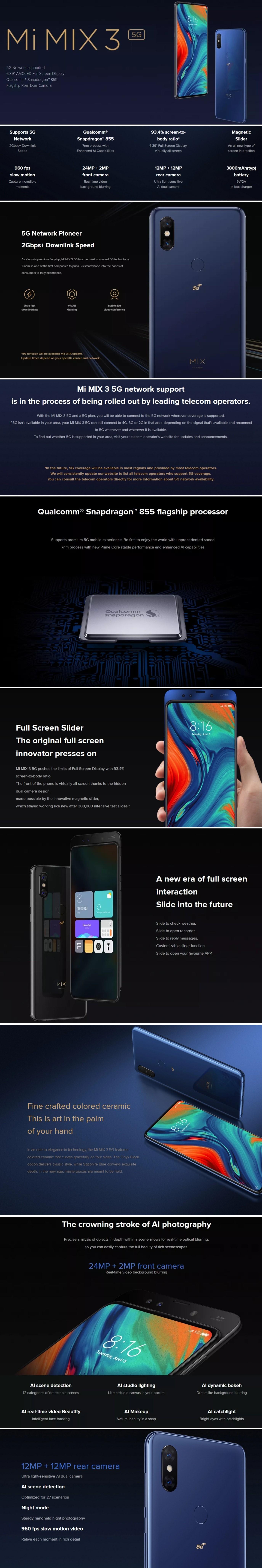 Prezentare-Xiaomi-Mi-Mix-3-5G325df6f6f32db39e.jpg