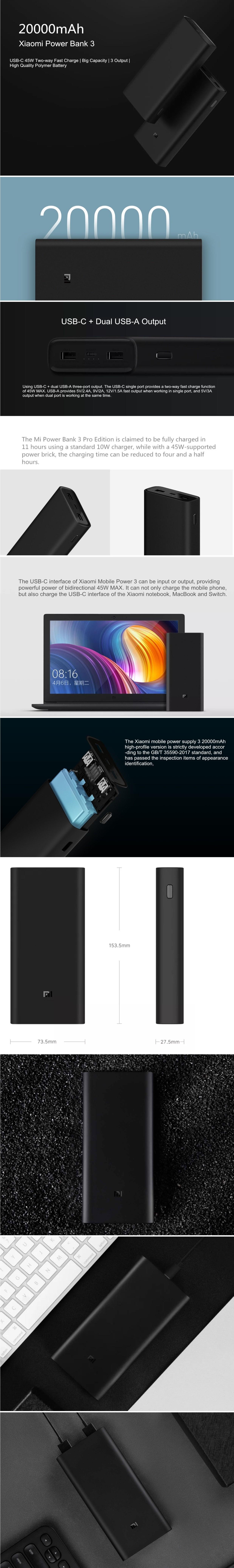 Prezentare-Xiaomi-Mi-Power-Bank-3-Probe3a061c10ac1758.jpg