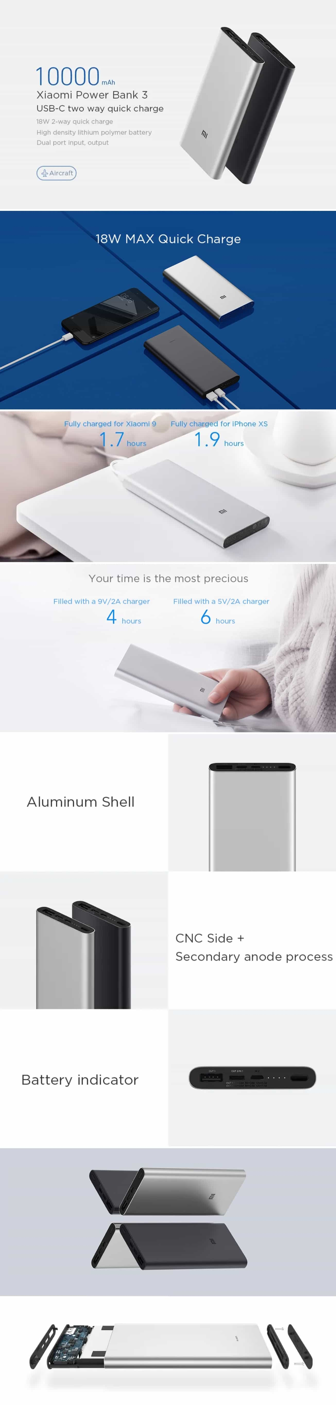 Prezentare-Xiaomi-Mi-Power-Bank-39816245e9ab19430.jpg