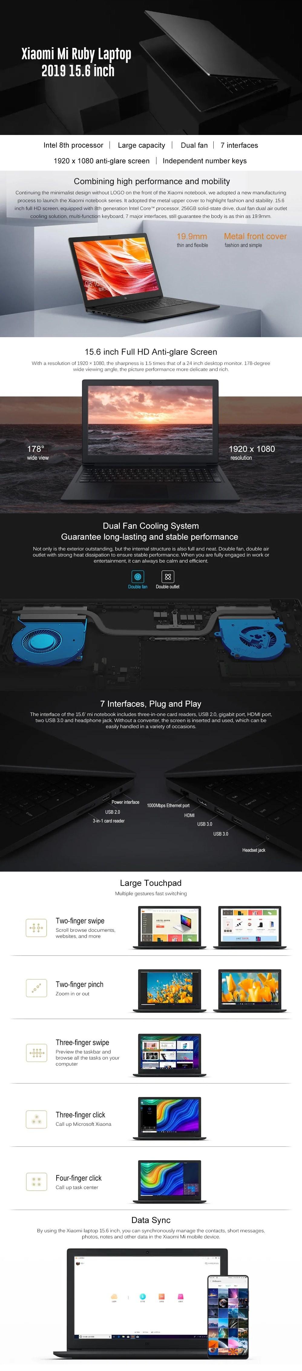 Prezentare-Xiaomi-Mi-Ruby-Air-i5-8-256856ed8ac99d7ba4c.jpg