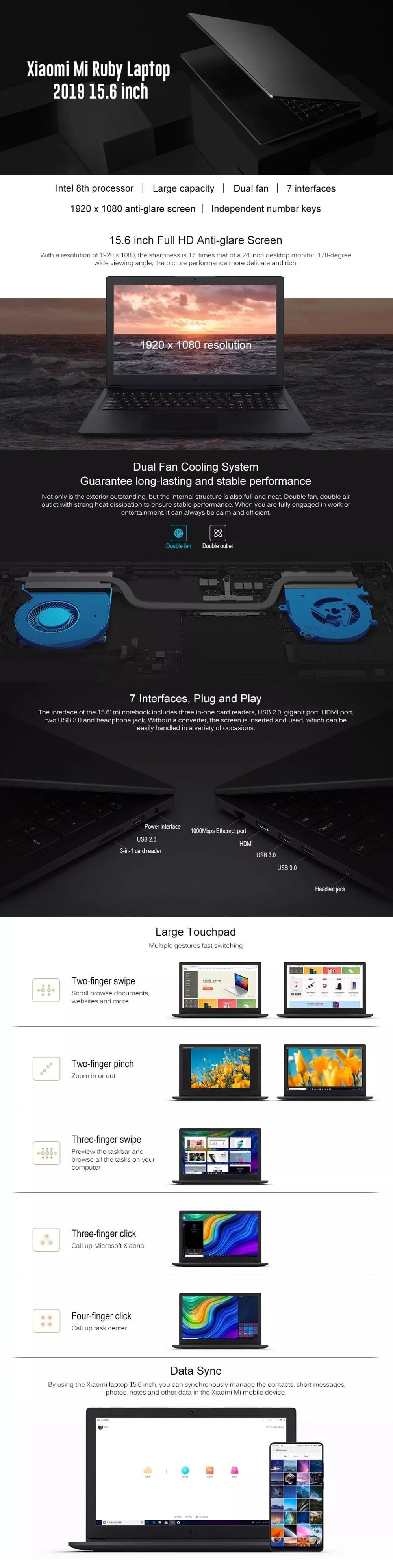 Prezentare-Xiaomi-Mi-Ruby-Air-i5-8-512985693f85d14ea09.jpg
