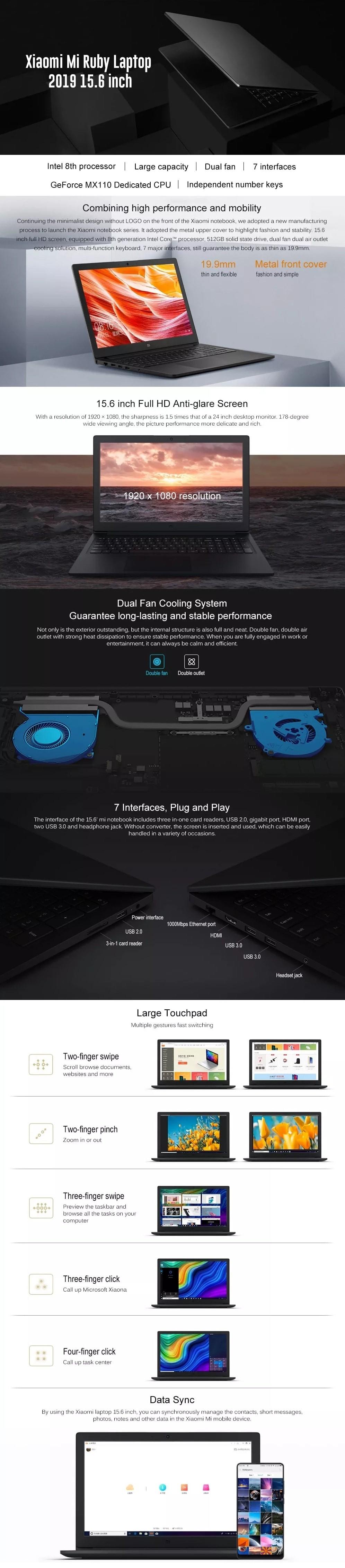 Prezentare-Xiaomi-Mi-Ruby-Air-i7-8-51292a65d4d3dfe18c2.jpg