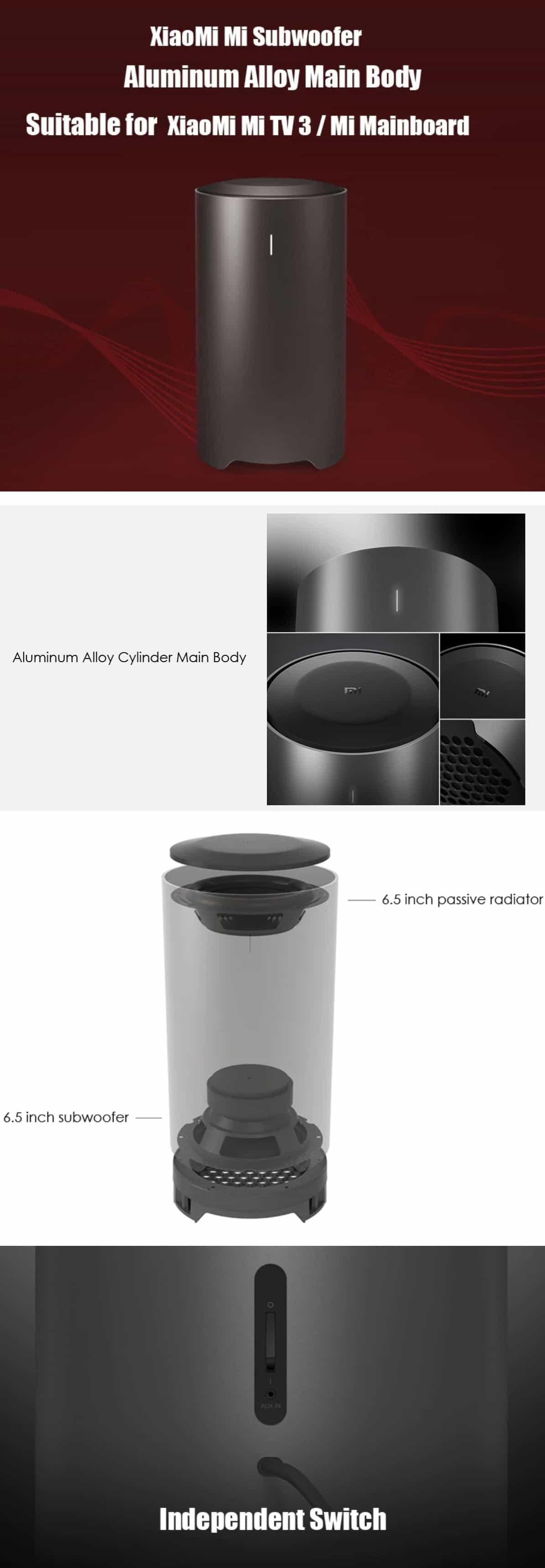 Prezentare-Xiaomi-Mi-Subwooferc83293d4b8e21071.jpg