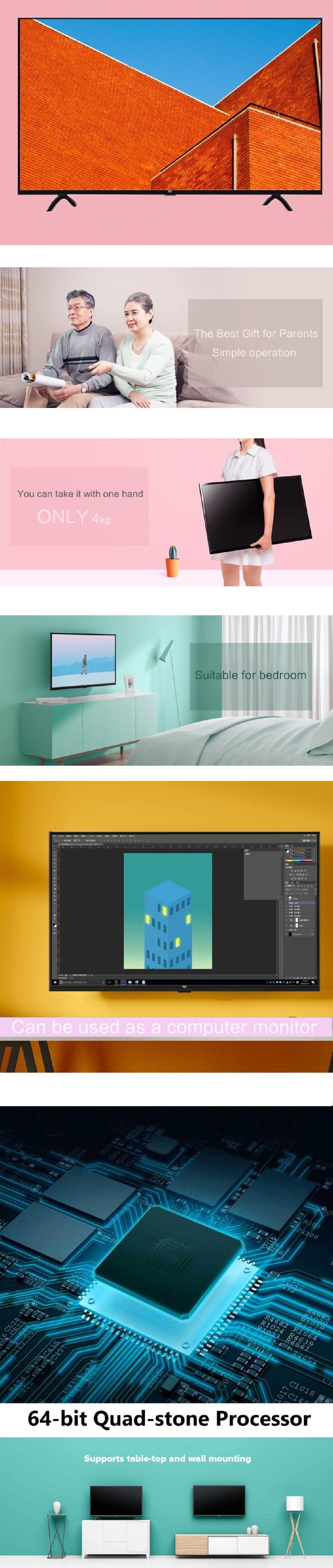 Prezentare-Xiaomi-Mi-TV-32-inch791dccfde62fcc58.jpg