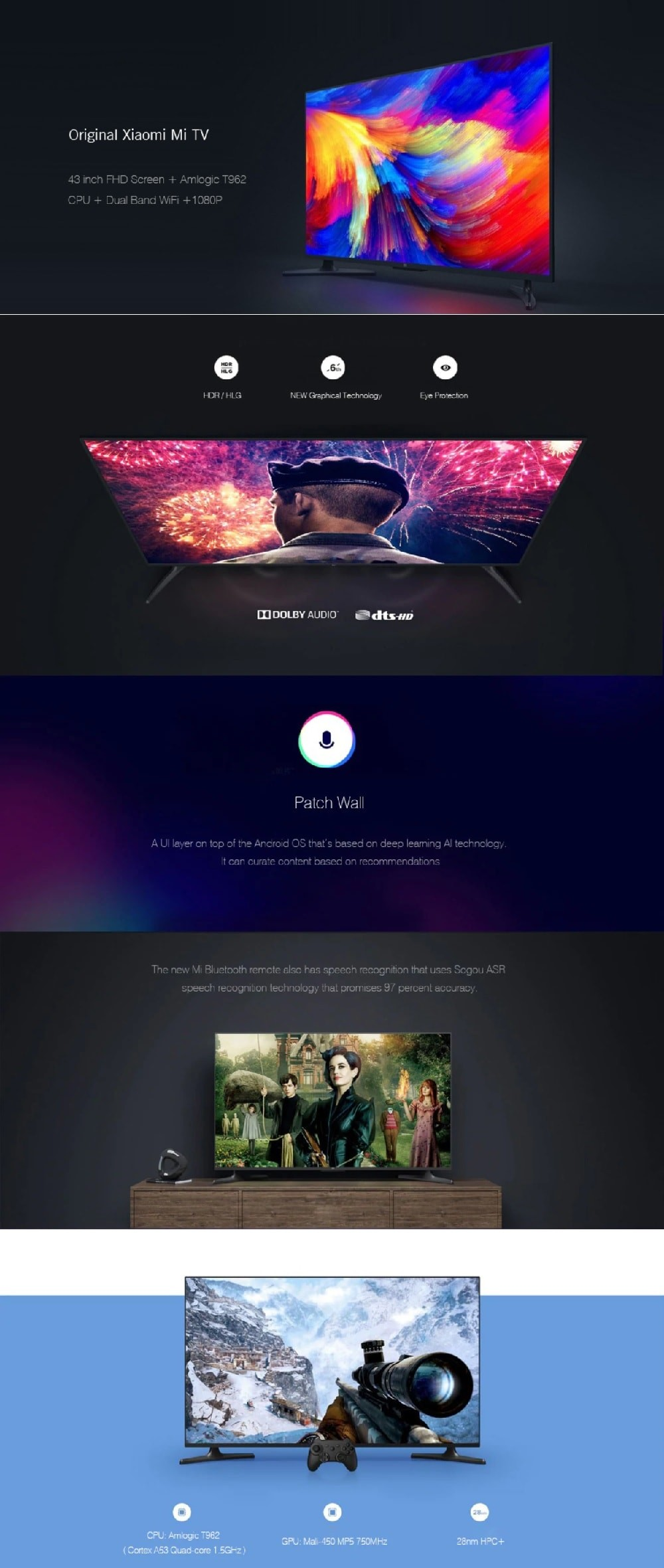 Prezentare-Xiaomi-Mi-TV-43-inch23898b384966f714.jpg