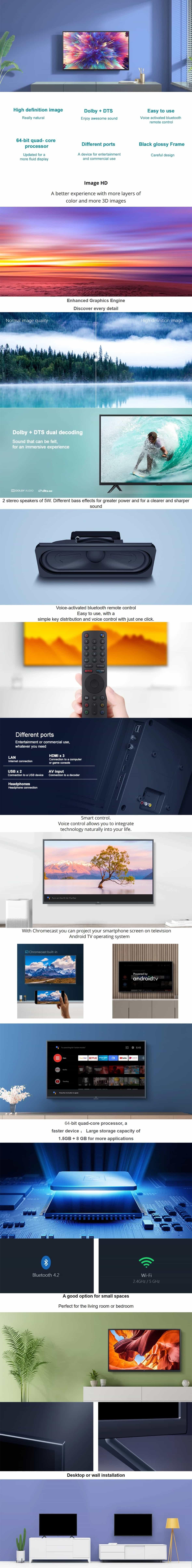 Prezentare-Xiaomi-Mi-TV-4A-32-EU553105e87bf272c7.jpg