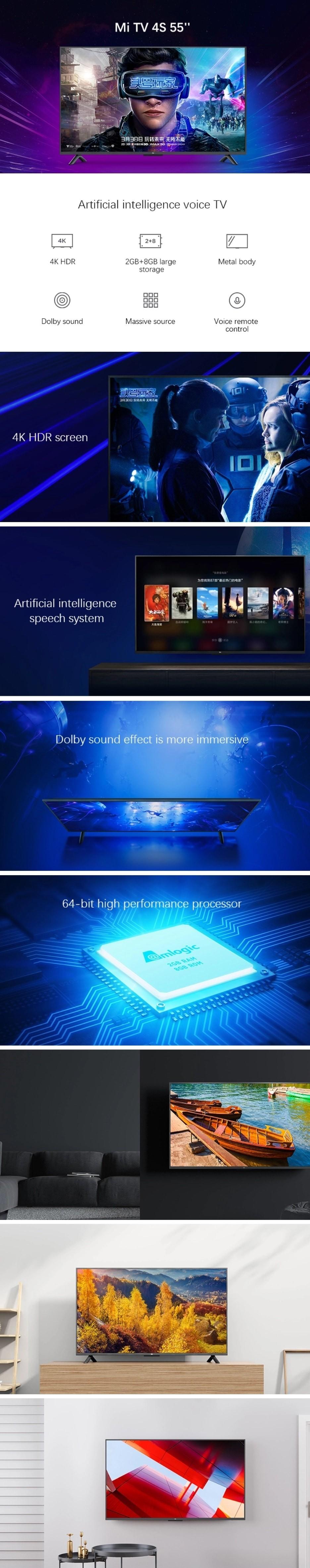 Prezentare-Xiaomi-Mi-TV-4Sbe8070878a86b77d.jpg