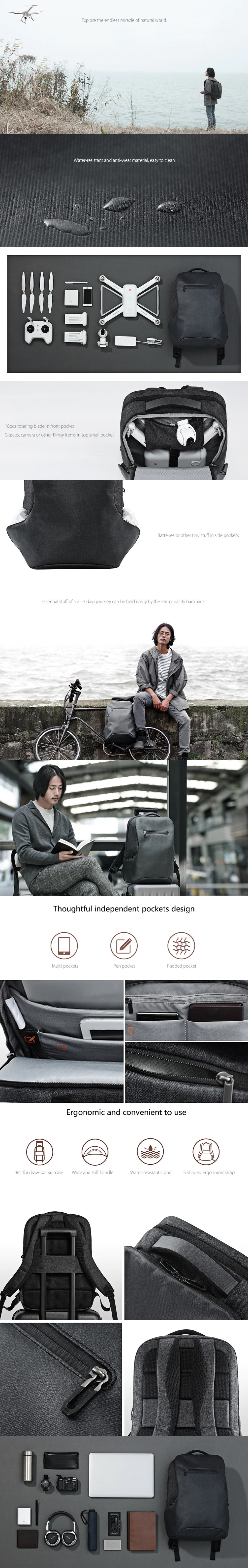 Prezentare-Xiaomi-Mi-Urban-Backpackeb0fdc3817e0aea7.jpg