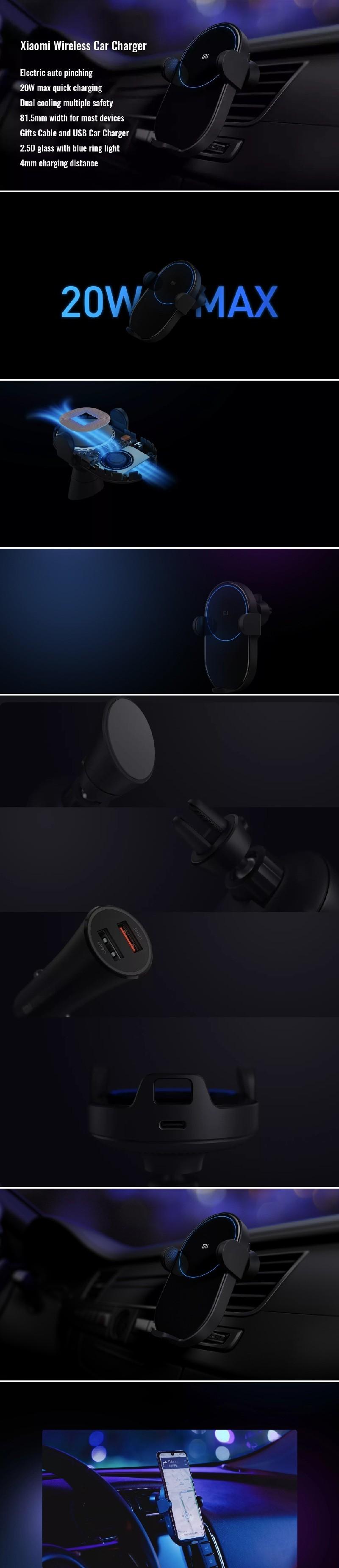 Prezentare-Xiaomi-Mi-wcj02zmabe13a6420f85469.jpg