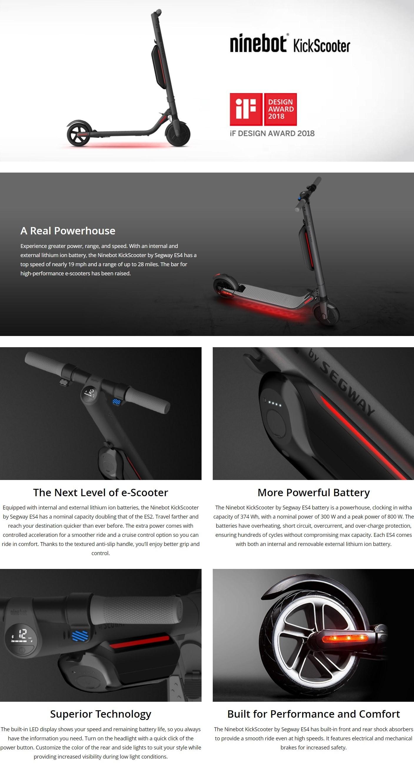 Prezentare-Xiaomi-Ninebot-Segway-Kickscooter-ES47d064a96bffb0110.jpg