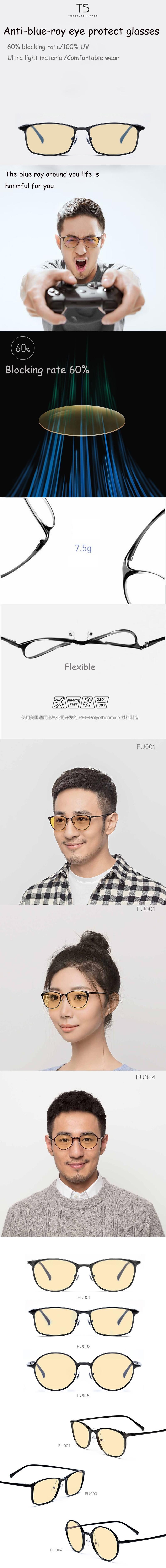 Prezentare-Xiaomi-TS-FU001880cc549d5afd58e.jpg