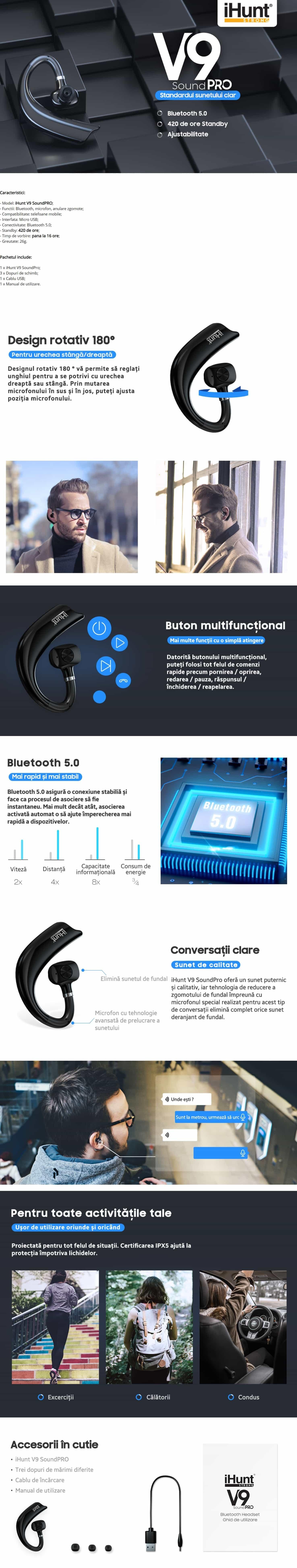 Prezentare-iHunt-V9-SoundPROf247dccef20e1684.jpg