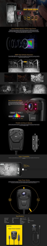Ulefone-Night-Vision-Camera00bbb2d7fb34c377.jpg