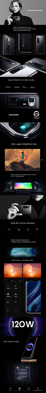 Xiaomi-Mi-10-Ultra39e29250d8aa314d.jpg