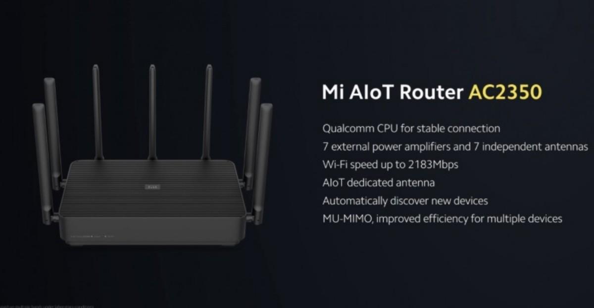 Xiaomi-Mi-AIoT-Router-AC235098a3f4270011ce0f.jpg